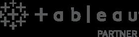 TableauPartner (002)